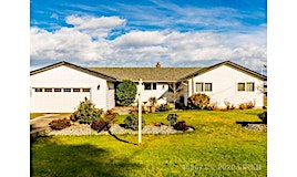10887 Willcox Road, Saltair, BC, V9G 1Z6