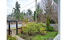 515 Pine Street, Nanaimo, BC, V9R 2C6