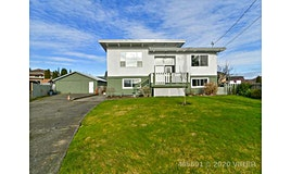 680 Holland Place, Campbell River, BC, V9W 5N8