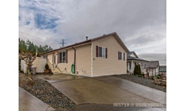 54-658 Alderwood Drive, Ladysmith, BC, V9G 1R6