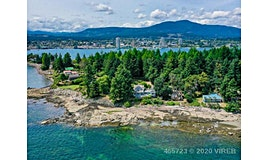 192 Captain Morgans Blvd, Protection Island, BC, V9R 6R1