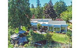 238 Seacroft Road, Qualicum Beach, BC, V9K 2B4