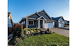 1039 Crown Isle Blvd, Courtenay, BC, V9N 5N4