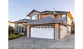 625 Westminster Place, Campbell River, BC, V9W 7Y4