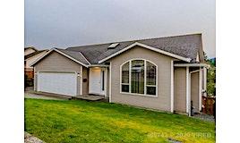 4813 Fairbrook Cres, Nanaimo, BC, V9T 6L7
