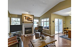 6184 Delray Place, Nanaimo, BC, V9V 1V1