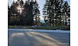 3548 Parkview Cres, Port Alberni, BC, V9Y 0C8