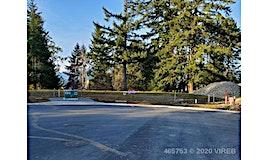 3572 Parkview Cres, Port Alberni, BC, V9Y 0C8