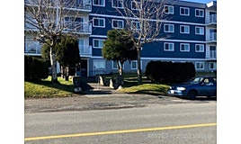 311-7450 Rupert Street, Port Hardy, BC, V0N 2P0