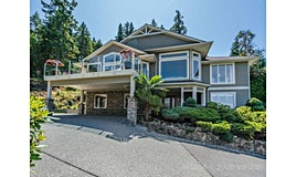 4667 Lost Lake Road, Nanaimo, BC, V9T 5C5