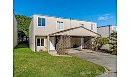 11-444 Bruce Ave, Nanaimo, BC, V9R 1S1
