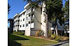 106-18 King George Street, Lake Cowichan, BC, V0R 2G0
