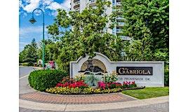 404-158 Promenade Drive, Nanaimo, BC, V9R 6M7