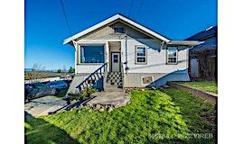 358 Westwood Road, Nanaimo, BC, V9R 6S5