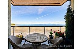 701-194 Beachside Drive, Parksville, BC, V9P 0B1