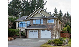 1636 Shoreview Way, Duncan, BC, V9L 0B8
