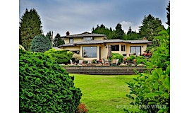 245 Elm Ave, Qualicum Beach, BC, V9K 1J9