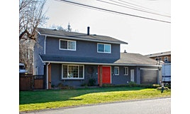 6355 Fairview Way, Duncan, BC, V9L 3Y5