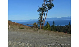 LOT 32 High Ridge Cres, Nanaimo, BC, V0R 2H0