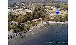 1158 Front Street, Port Alberni, BC, V0R 3A0