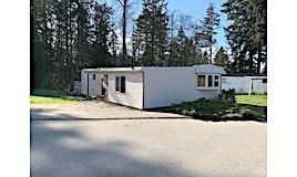 3-2161 Walsh Road, Nanaimo, BC, V9X 1M6
