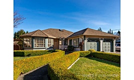 291 Crawford Road, Campbell River, BC, V9H 1K1