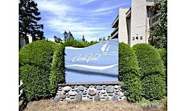 204-345 Morison Ave, Parksville, BC, V9P 1P6