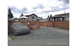 62-2107 Henderson Lake Way, Nanaimo, BC, V9R 6X7