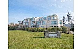209-4965 Vista View Cres, Nanaimo, BC, V9V 1S1