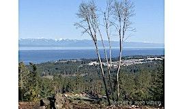 SL B Tonnerre Way, Nanaimo, BC, V0R 2H0