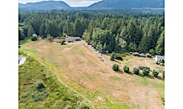 5105 Lee Road, Duncan, BC, V9L 6S6
