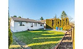 415 Hillcrest Ave, Nanaimo, BC, V9R 3M2