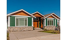 6444 Groveland Drive, Nanaimo, BC, V9V 1P5