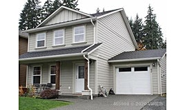 62-1120 Evergreen Road, Campbell River, BC, V9W 3R9
