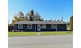 523 Nimpkish Street, Comox, BC, V9M 3C7