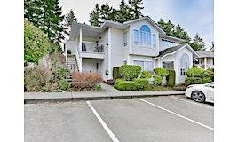6122 Cedar Grove Drive, Nanaimo, BC, V9T 6G1
