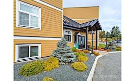 304-3270 Ross Road, Nanaimo, BC, V9T 5J1