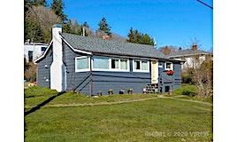 5673 Island S Hwy, Union Bay, BC, V0R 3B0
