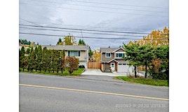602 7th Street, Nanaimo, BC, V9R 1G2