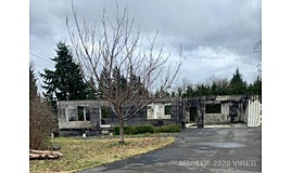 167 Bayridge Place, Bowser/Deep Bay, BC
