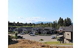 LT 15 Mallard Way, Cowichan Bay, BC, V0R 1N2