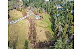 2022 Lazy Susan Drive, Nanaimo, BC