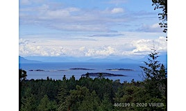 LOT 4 High Ridge Cres, Nanaimo, BC, V0R 2H0