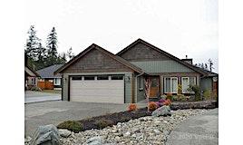 912 Bouman Place, French Creek, BC, V9P 0B5