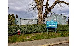 109-1050 Braidwood Road, Courtenay, BC, V9N 3R9