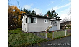 4810 Gertrude Street, Port Alberni, BC, V9Y 6K7