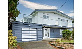 194 Murphy S Street, Campbell River, BC, V9W 1Y4