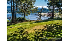 2498 Richard Place, Nanoose, BC, V9P 9K3
