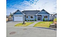 632 Tilba Terrace, Parksville, BC, V9P 1B6
