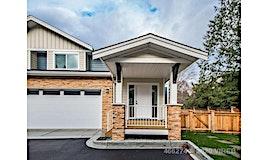3387 Pinestone Way, Nanaimo, BC, V9T 2L6